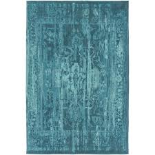 Aqua Area Rug 5x8 204 Best Rad Rugs Images On Pinterest Contemporary Rugs Rugs