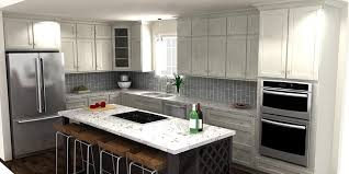 blue endeavor kitchen cabinets space planning for a kitchen remodel cabinets