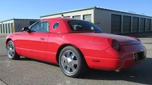 2002 ford thunderbird w140 indy 2016
