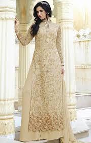 designer dress for less dress yp