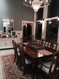 believable buff paint color sw 6120 by sherwin williams view
