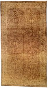 707 best rugs images on pinterest indian rugs carpets and amritsar