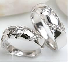 alliance mariage pas cher bague alliance mariage pas cher madame tata pique