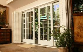 Windowrama Clearance by Best Sliding Patio Doors Reviews Choice Image Doors Design Ideas