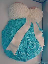 baby shower cake belly with footprint erniz
