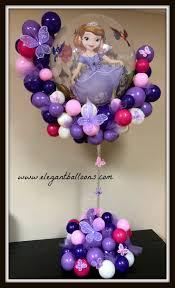 best 25 princess balloons ideas on pinterest birthday balloon