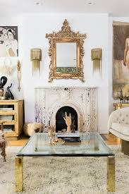 1565 best cuckoo 4 inspiration images on pinterest balcony bar