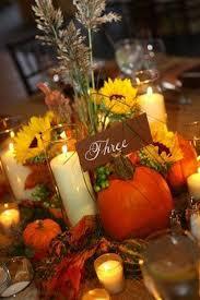 fall wedding centerpieces best 25 pumpkin wedding centerpieces ideas on pumpkin
