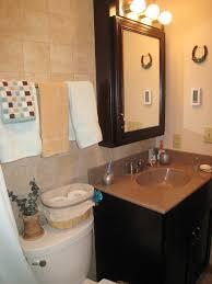 towel folding ideas for bathrooms ideas for bathrooms mexican tile ideas for bathrooms towel folding
