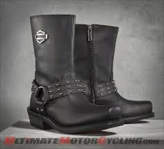 harley motorcycle boots davidson women s rosa men s tyson boots review