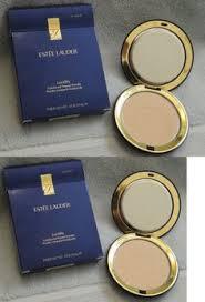 estee lauder lucidity loose powder 02 light medium face powder estee lauder double wear mineral rich loose powder