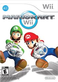 will amazon have video games on sale for black friday amazon com nintendo wii