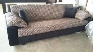 molty foam sofa cumbed ridafatima furniture local classified