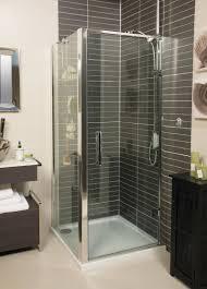 Shower Hinged Door Pivot Door Shower Enclosure 760 Shower Doors