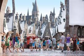 check out what you can experience at universal orlando resort