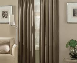 Curtains For Bedroom Windows Small Curtains Ideas Small Window Curtains Wonderful Short Curtains