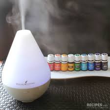 our best essential oil diffuser tips recipes with essential oils