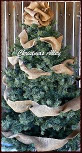 burlap angel tree topper u2013 bazaraurorita com