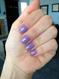 no light miracle gel nail polish reviewlatina life and style by paola