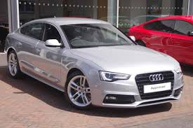a5 audi used used audi a5 convertible in used audi a for sale in pa