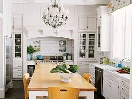 quick kitchen makeover ideas