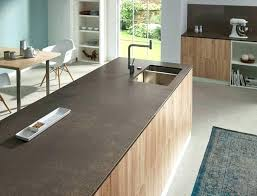 plan travail cuisine bois plan travail cuisine bois granit plan de travail cuisine plan de