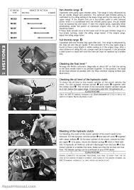 1998 ktm 250 exc service manual u2013 angelina