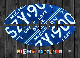Detroit Lions Shower Curtain 17 Detroit Lions Shower Curtain Seattle Seahawks 12 Piece