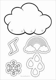 best 25 weather crafts preschool ideas on pinterest weather