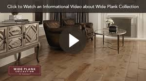 somerset floors wide plank collection