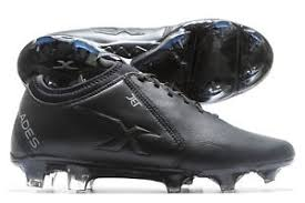 s rugby boots australia x blades mens jet k leather firm ground rugby boots sports shoes