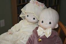 sell precious moments dolls venues selling precious