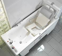 arjo tub images reverse search