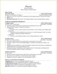 resume for graduate school template resume resume sle for graduate school templates template psych