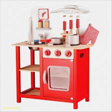 cuisine enfant occasion gracieux cuisine en bois jouet occasion jouet cuisine en bois luxe