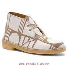 s clarks desert boots nz low cost womens chukkas boots clarks desert trek beeswax