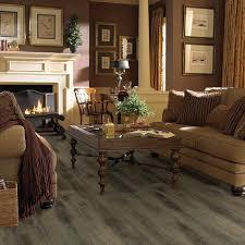 Mannington Laminate Flooring Reviews Shaw Matterhorn Laminate Flooring