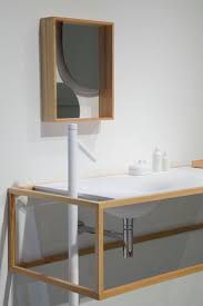 Bathroom Furnitures by 20 Best Bisazza Bagno Images On Pinterest Bathrooms