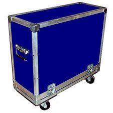 mesa boogie road king 2x12 cabinet ata kent custom lift off road flight case for mesa boogie road king