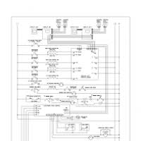 wiring diagram yamaha nouvo page 3 yondo tech