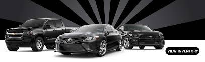 Craigslist North Port Fl Cars Used Car Dealership In New Port Richey Florida Auto Enterprise