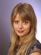 <b>Maria.Messerschmidt</b>(at)isim.polizei.rlp.de - c094a73313