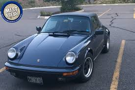 outlaw porsche 911 mart fresh stock 944 turbo or 911 carrera or outlaw 356c