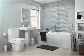 finished bathroom ideas bathroom oo bathroom trendy makeover magnificent ideas abfjfha