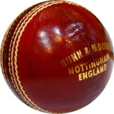 Image result for gm cricket ball