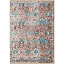 3x4 Area Rugs 3 X 4 Area Rugs Rugs The Home Depot