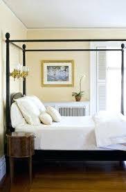 4 Post Bed Frame Post Bed Frame 4 Poster Bed Frame Plans Uforia