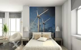 wandbilder fã r schlafzimmer awesome fototapeten für schlafzimmer ideas ideas design
