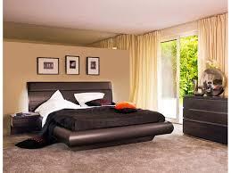 ensemble chambre à coucher déco chambre a coucher moderne image 06 dijon 19341513 ronde