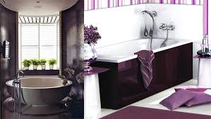 purple bathroom ideas purple bathroom creative purple bathroom purple bath